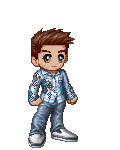 you4567890's avatar