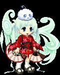 Shinna Crim's avatar