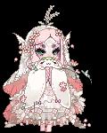 peach chi's avatar