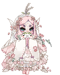 desired's avatar
