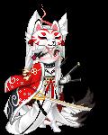 IIumi's avatar