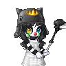OMJJ_CUPCAKES's avatar