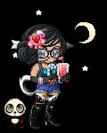 xKaylaGoesRawRx's avatar