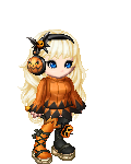 Meggie Marie's avatar