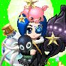 Aya_Sato's avatar