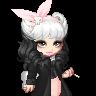Mrs Alpha's avatar