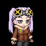 xXxDark_Angelx's avatar