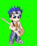 knight of emortalety sora's avatar