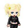 OoOoH-I-KISSED-A-GIRL's avatar