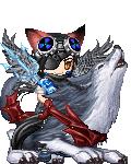 mimey_sasukerocks!'s avatar