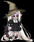 sighjozzy's avatar