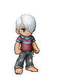 drome killer's avatar