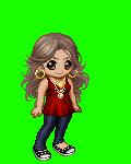 sexiichicka09's avatar