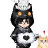 ArTuuuR's avatar