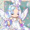 Jelem's avatar