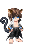 crowelsied's avatar