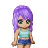 Crystal 1106's avatar