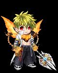 Evil Roberto Sanchez's avatar