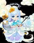 Honoka-Kiyoshi's avatar