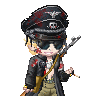 omgabbye13's avatar