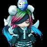 Angelicosa's avatar