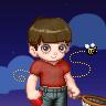 kyle the angel's avatar