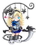 FashionGal804's avatar