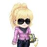 Klawdia_Nightshade's avatar