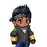 DJ-Doombringer's avatar