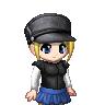 barrowman_girl13's avatar