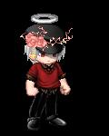 I-x-kitsune-x-I's avatar