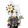 Ashe Delacroixe's avatar