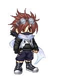 xxx_coOkiE_crUmS_xxx's avatar