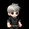 Carafuru's avatar