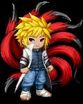 zag900's avatar