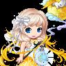 comicgurl247's avatar