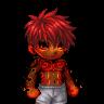 J Master's avatar