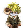 Ognian's avatar