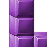 SteelRain's avatar