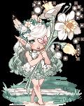 DarkLunia's avatar
