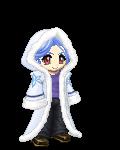 nocturnal-requiem-by-star's avatar