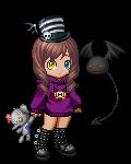 rag3_within1's avatar