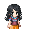 iKurenai Yuhi sensei's avatar