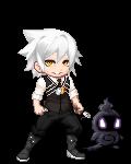 Kazkiee's avatar
