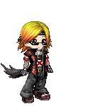 Scurvy Goat's avatar