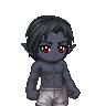 sexibab3456789's avatar