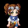 Katnip kitty's avatar