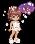 MedicineformySoul's avatar
