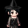 angel43465's avatar