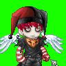 heavyBREATHing's avatar